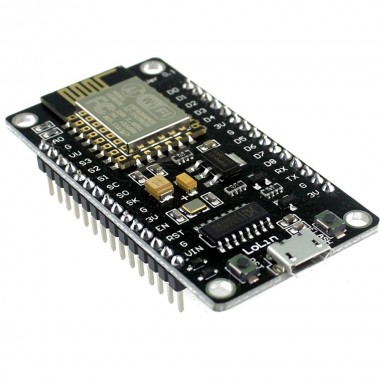 Wireless module CH340 NodeMcu V3 Lua WIFI