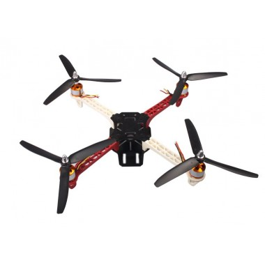 330mm Quadcopter Kit