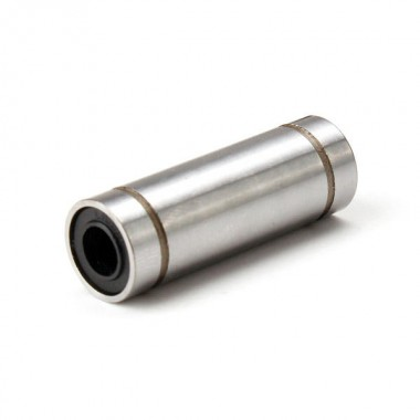 6mm Linear Bearings