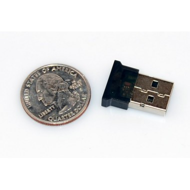 Bluetooth USB Module Mini for pcDuino