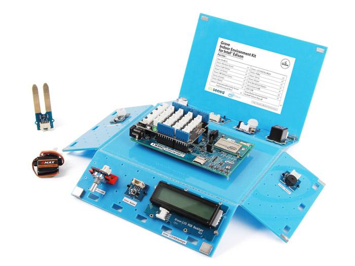 RT5350F - logsunonlinecom