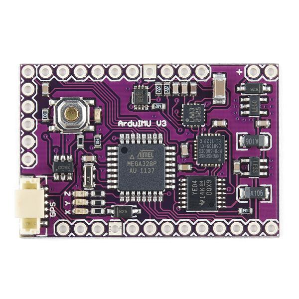 Arduino - PWM