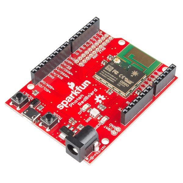 Arduino Tutorial: Rotary Encoder Tutorial on Arduino