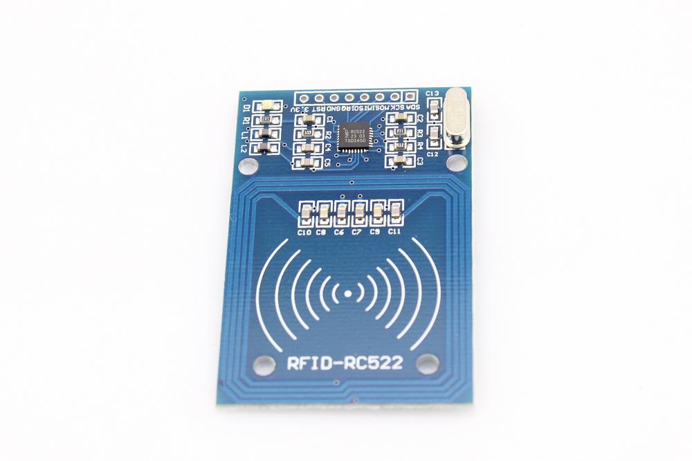 how make arduino lock, reader module diagram, module based attendance system arduino, reader module ic s50 card key chains diagram, arduino circuit, reader ic card s50 for arduino provide rf proximity module, on datasheet rfid rc522