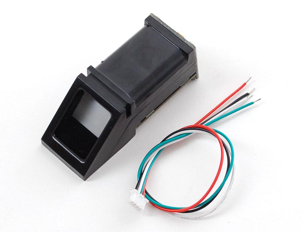 Openhacks Open Source Hardware Productos Sensor De