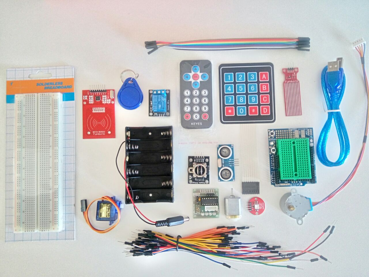 Opens | Open Source Hardware | Productos | Leaper ... on parallax rfid, mobile rfid, connected car rfid, nfc vs rfid, diy rfid,