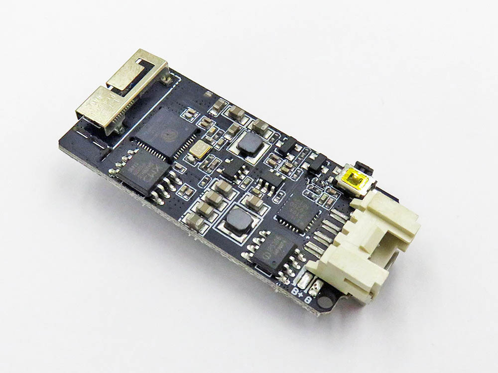 OpenHacks   Open Source Hardware   Productos   M5Stack