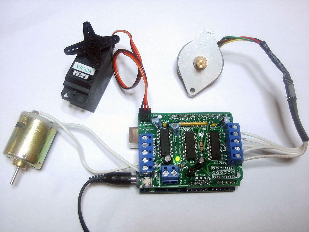 Arduino nano 3.0 driver download